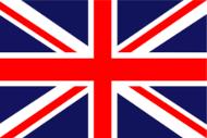Site anglais
